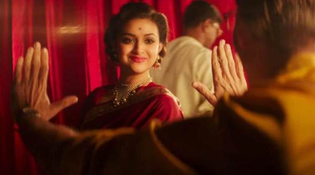 Mahanati-takes-promising-start-at-USA-Box-Office